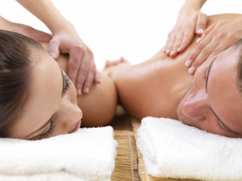 couples massage in kenosha, massage in kenosha, kenosha massage