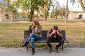 couple's counseling in kenosha, kenosha couples counseling, aalto enhancement center