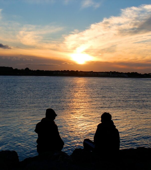 Couples Therapist in Kenosha, couples therapy kenosha, kenosha couples counselor
