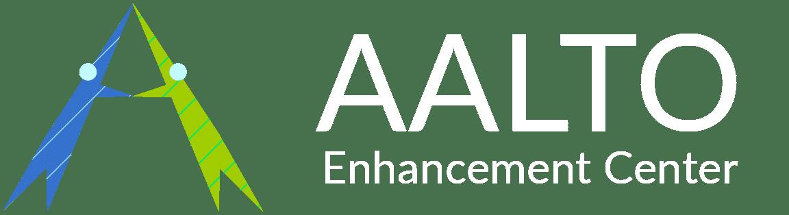 AALTO Enhancement Center