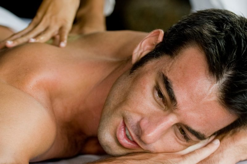 men's massage kenosha, massage kenosha, professional massage kenosha