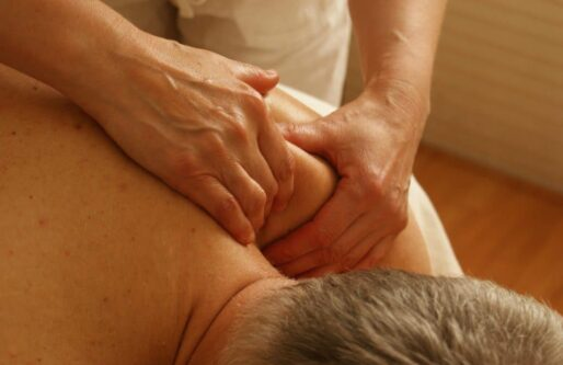 kenosha massage therapy, massages in kenosha, massage therapy in kenosha