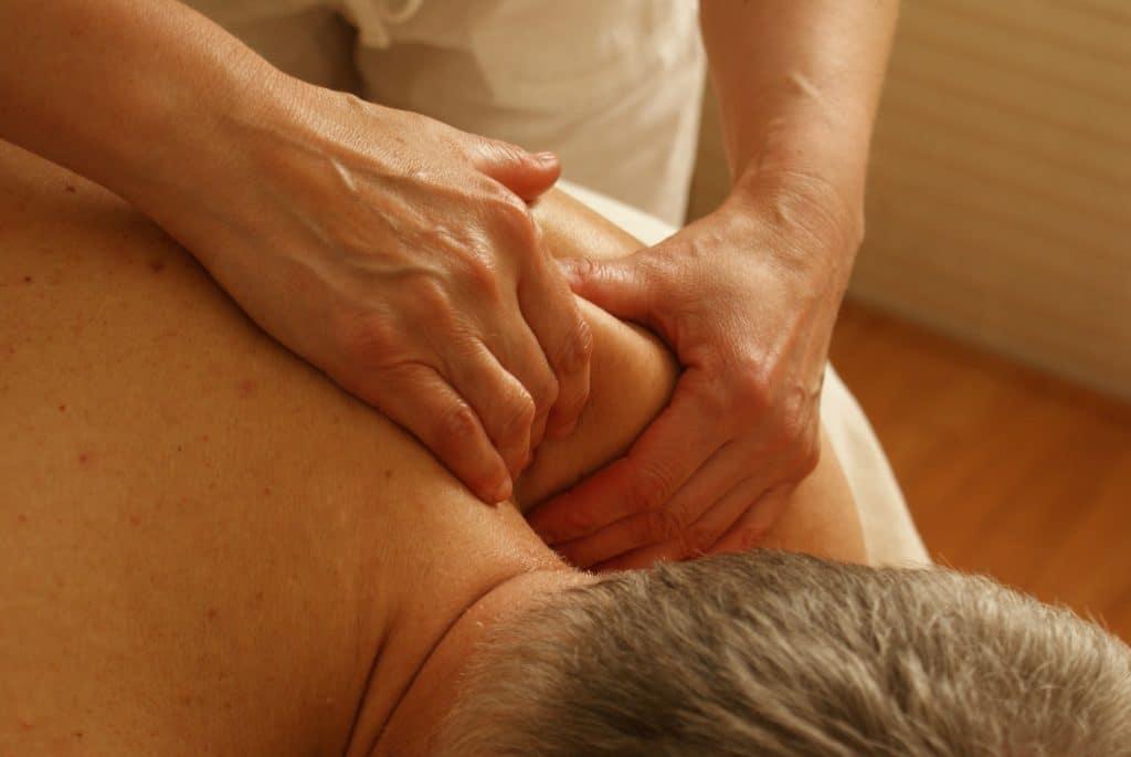 massage in kenosha, massage therapy kenosha, kenosha massage