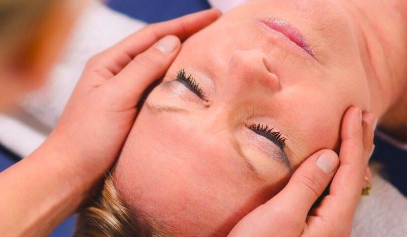 reiki massage kenosha, kenosha reiki massage, reiki kenosha