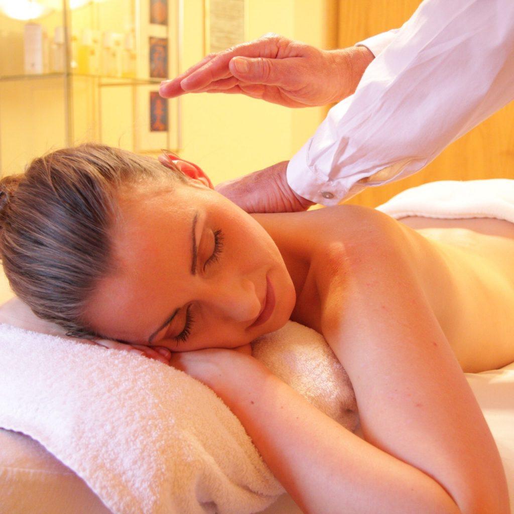 massage kenosha, get a massage kenosha, professional massage kenosha