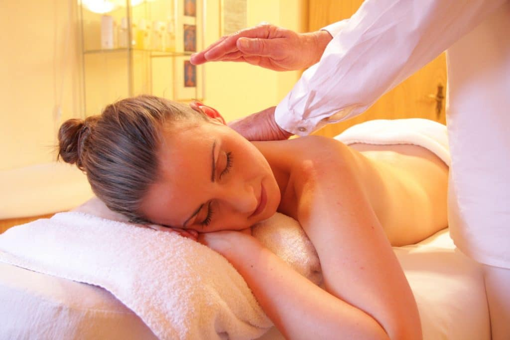 massage kenosha, get a massage kenosha, professional massage kenosha