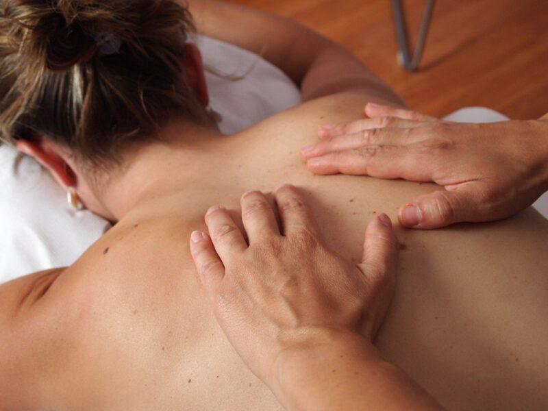 couples massage, massage therapy in kenosha, kenosha massage therapy